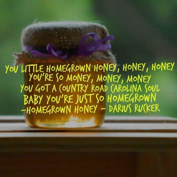 Willie Nelson - If You've Got the Money, Honey Lyrics