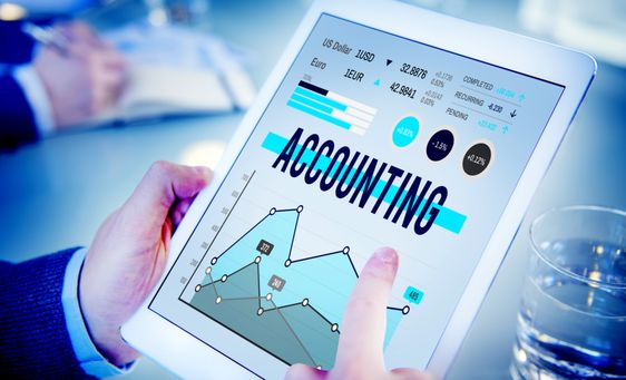 5 Tips For Buying Accounting Software