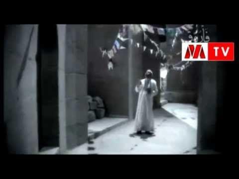 رمضان اهلا سيد النقشبندى رمضان بتاع زمان Youtube Darth Vader Darth Vader