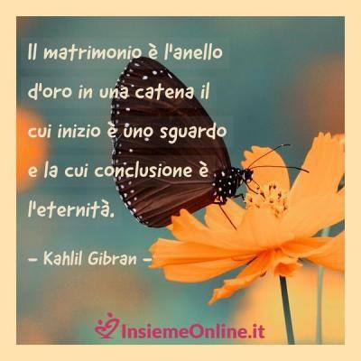 Tantissime Cartoline D Amore Pensieri E Frasi Illustrate