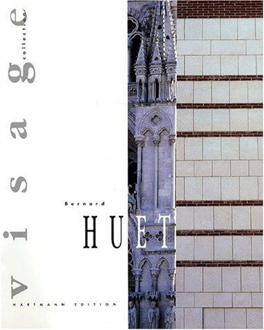 Bernard Huet. : Architecte Urbaniste de Collectif http://www.amazon.fr/dp/2912344085/ref=cm_sw_r_pi_dp_lQ9ewb05MDB7C