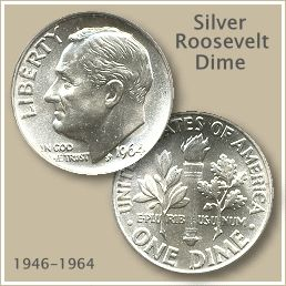 Roosevelt Dimes Coins Pinterest Roosevelt And Coin