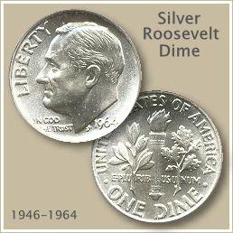 Roosevelt Dimes Coins Pinterest Roosevelt And Coin