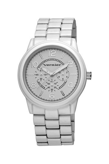 Women's Alloy Fashion Watch by Color Crush: Watch Shop on @HauteLook