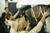 http://airtravel.about.com/od/luggageandpackingadvice/a/uabags.htm