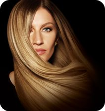 Pantene te invita a reparar 2 años de daño en tu cabello al instante con su colección de reparación más avanzada Pantene Expert Advanced Keratin Repair. #theinsiders #1250insiderscuidaransucabelloconlamejortecnologiadepantene