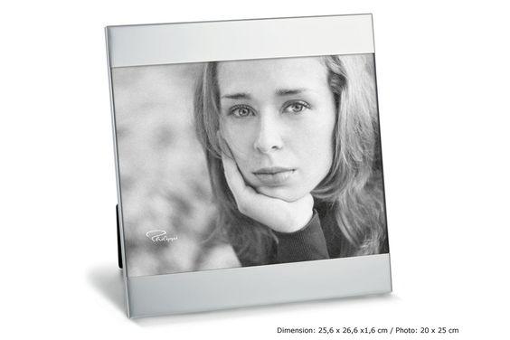 Phillipi - Zak Photo Frame