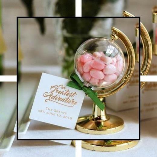 Best Wedding Souvenirs For Guests Order Wedding Favors Wedding Giveaways Online Shop Wedding Favors Cheap Unusual Wedding Favours Photo Wedding Favors