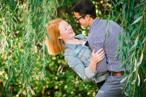 KendraSuePhotography | Engagements, Idaho Wedding engagement photographer, Rexburg engagements, sand dunes engagements, Idaho Falls, Sandy Downs