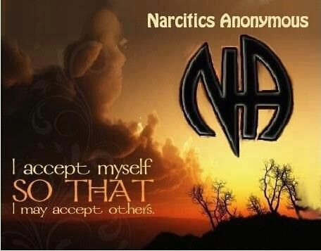 trip narcotics anonymous meeting na Essay on trip to narcotics anonymous meeting narcotics anonymous is a nonprofit fellowship or society of men and women for whom drugs had become a major problem.