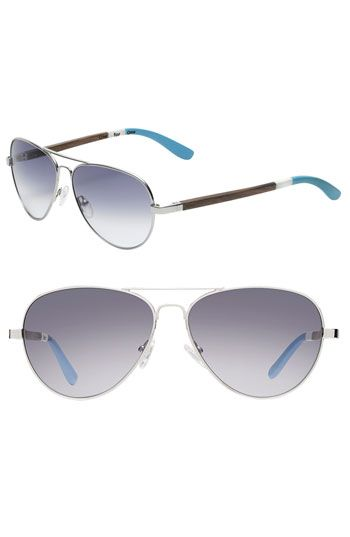 Toms Sunglasses...want.