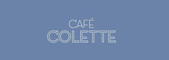 Café Colette