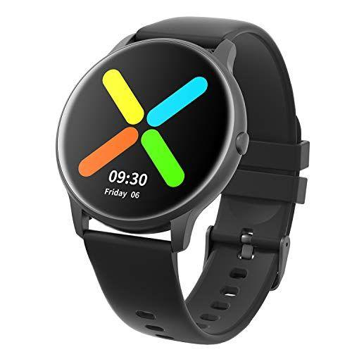 images?q=tbn:ANd9GcQh_l3eQ5xwiPy07kGEXjmjgmBKBRB7H2mRxCGhv1tFWg5c_mWT Smart Watch Time Setting