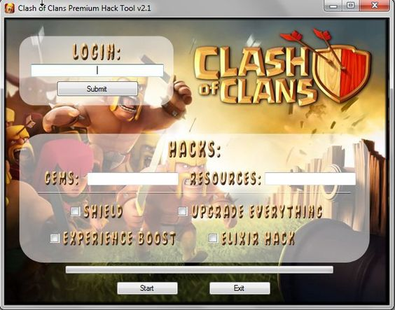 Why should you Play Clash Of Clans?