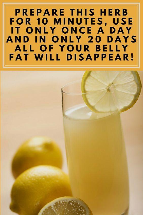 pierderea în greutate vs fat burn)