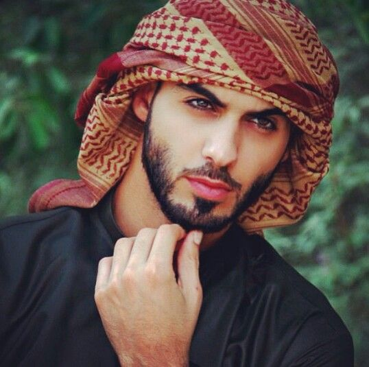 a105b13aff53acf7fee5e20973288d2d--gorgeous-men-gala Top 10 Muslim Male Models in the World 2018 List Updated