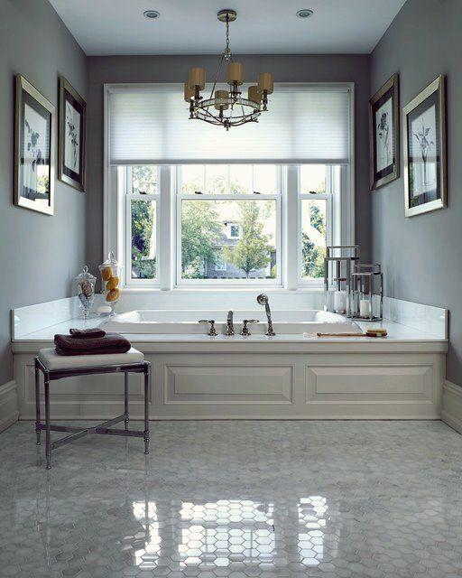 Herrliche Beispiele Idealer Traumbader Badezimmer Einrichtung Badezimmer Innenausstattung Traditionelle Bader
