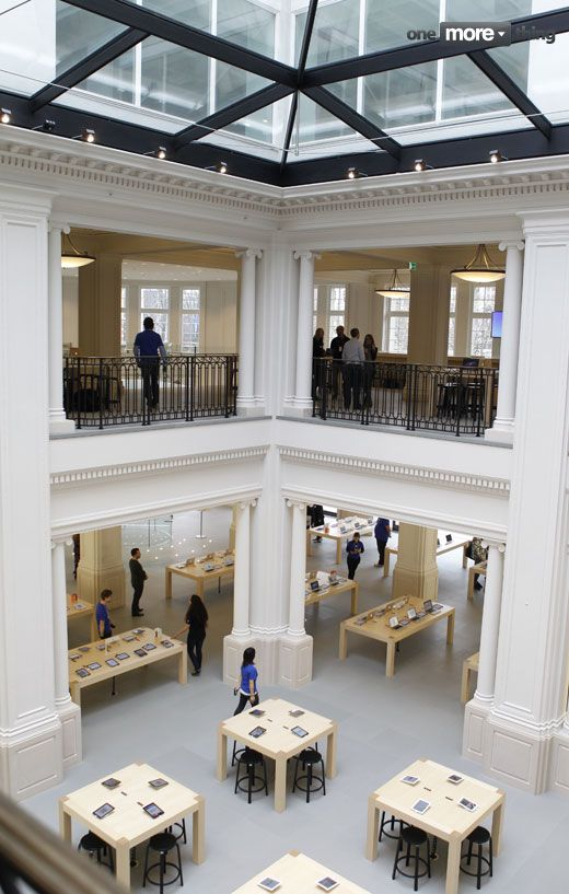 Best Apple Store! Apple Store - Oakridge | Bay Area Silicon Valley |  Pinterest | Apples and Store