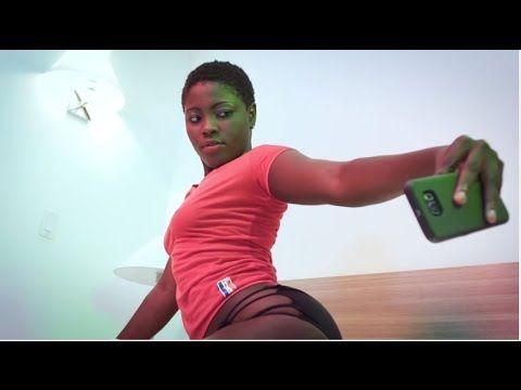 http://evememorial.org/index.html VIDEO |  M'Anvi W Voye | Katalog & Manno Beats
