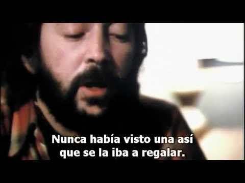 """El día en que Hendrix mató a """"Dios"""" - YouTube"""
