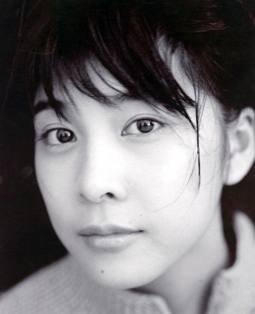 .Takeuchi Yuko