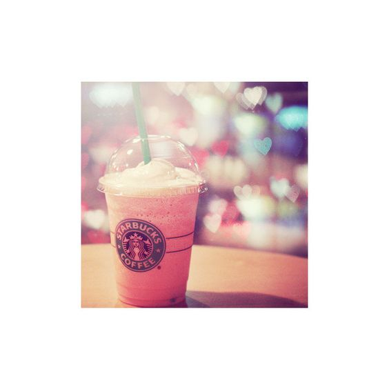 We Heart It ❤ liked on Polyvore featuring pictures, icon pictures, backgrounds and icon pics