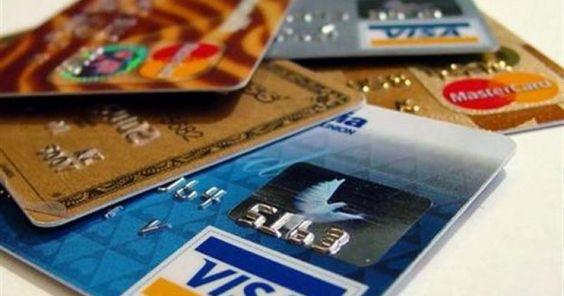 Την χρήμα γίνεται...πλαστικο ακόμη και για τις συναλλαγές στα περίπτερα-Πότε θα κληθείτε να δηλώσετε τις κάρτες σας στο taxis