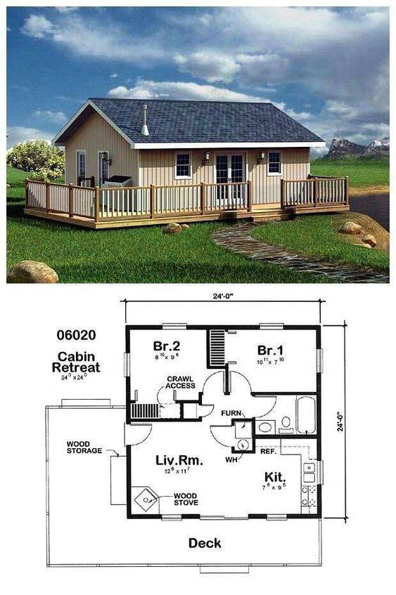Ms house plans house plans for House plans in mississippi