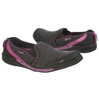 Women's Thrill Walking Shoe | Extra