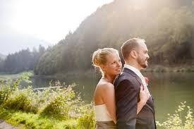 Bildergebnis für heiraten garmisch
