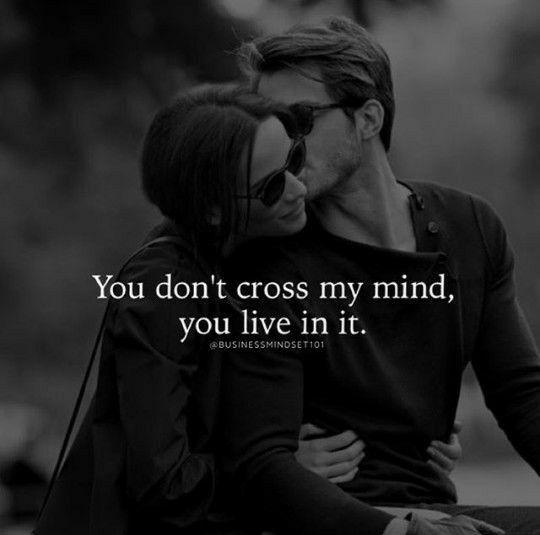 The kiss ich will dich