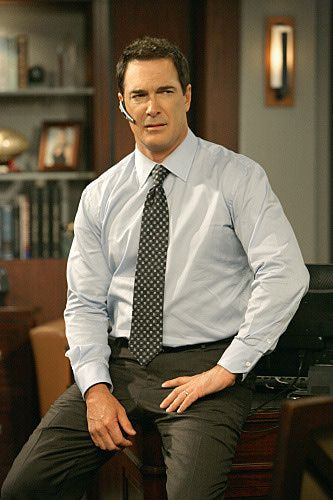 Patrick o'brian, I will have and Manly man on Pinterest