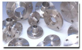 Stainless Steel Forged Flanges #StainlessSteelForgedFlanges  #StainlessSteelFlanges  #StainlessSteelForgedFlanges  India  Stainless Steel Forged Flanges Brass Components India Brass Parts India Terminals   CABLE GLANDS Brass cable glands Conduit fittings Copper  Forging & Engineering Limited Commenced manufacturing  operations at Waghodia near Baroda to manufacture Forged Flanges, Forged Fittings. Automobile Components and CNC   Machined Precision Components.