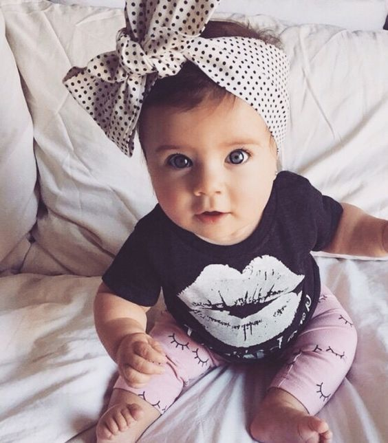 I think my babies will look like this                                                                                                                                                      More