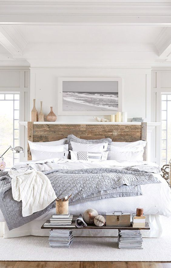 Incredible Beach House Decor For Sale Excellent Bedroom