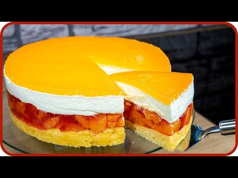 Friss Dich Dumm Kuchen Davon Bekommst Du Nie Genug Youtube In 2020 Friss Dich Dumm Kuchen Kuchen Und Torten Rezepte Kuchen Rezepte Einfach