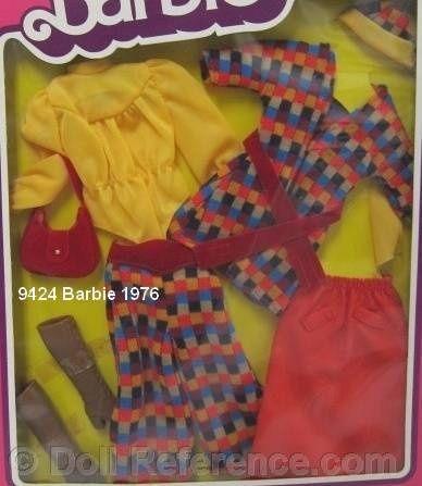 9424_barbie_1976.jpg (388×447)