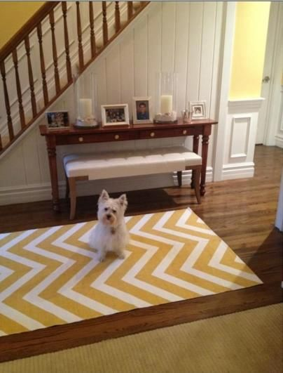 Lovely Rug In The Hallway Runner Rugs Pinterest Runners Hallways