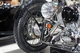 Bildergebnis für 3-wheeler