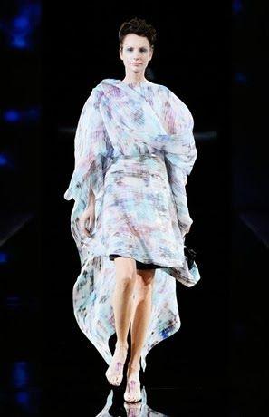 milano fashion week-fashion bloggers-outfit-zagufashion-Giorgio-Armani-SS14-05