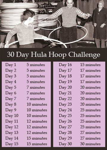 Once I've mastered it again gimme gonna give this a go! It could be a while
