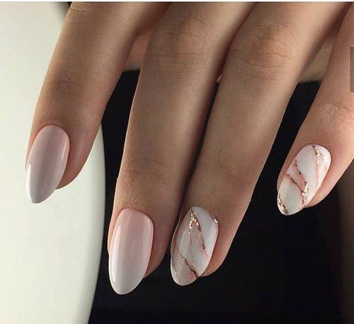 Short Acrylic Nail Designs You Cant Wait To Try
