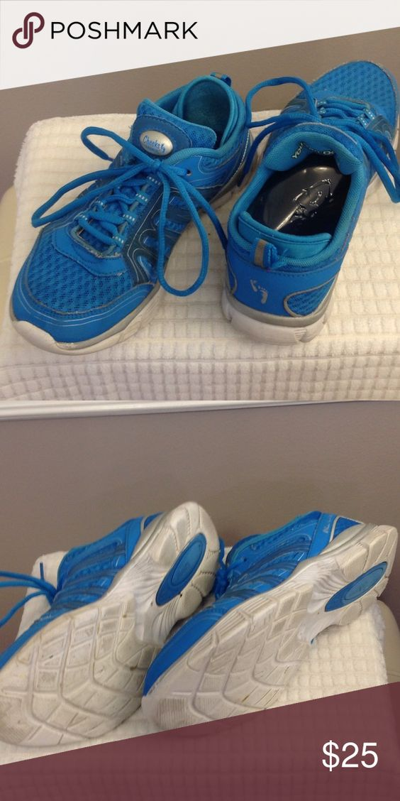 Flexibility, Athletic shoe and Tennis on Pinterest