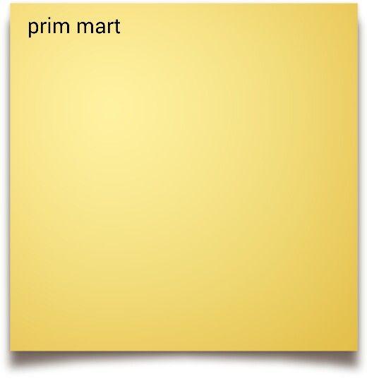 Prim Mart