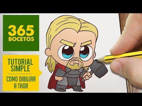 Resultado De Imagen De Artista 365 Superheroes Kawaii Zeichnungen Zeichnen Einfach Kawaii Kritzeleien