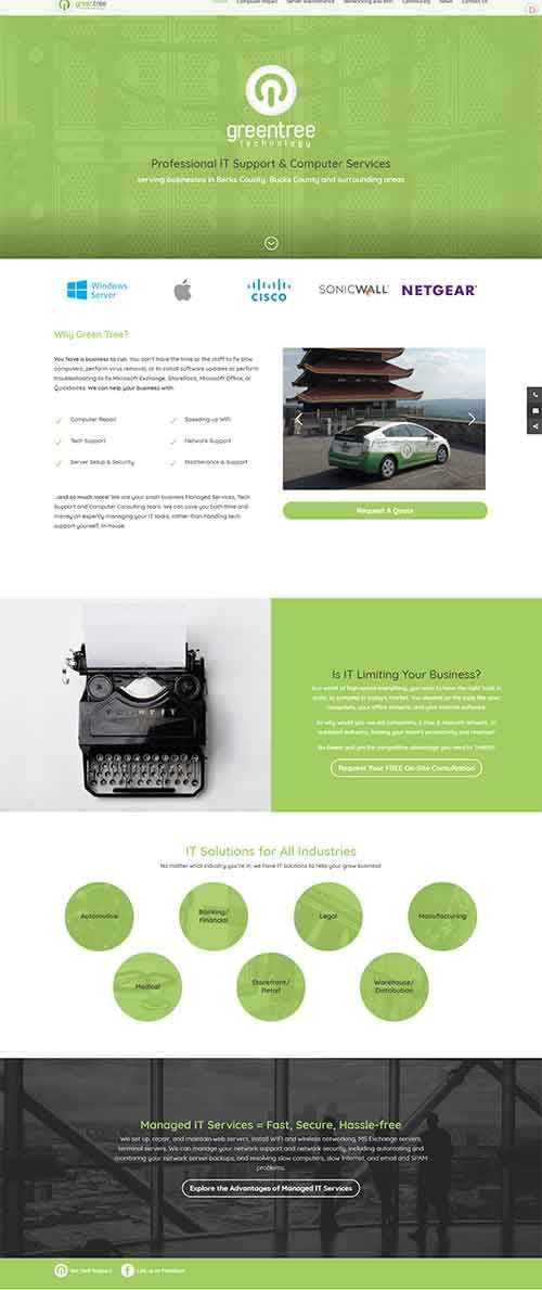 Top 53 creative and beautiful mobile themes examples.