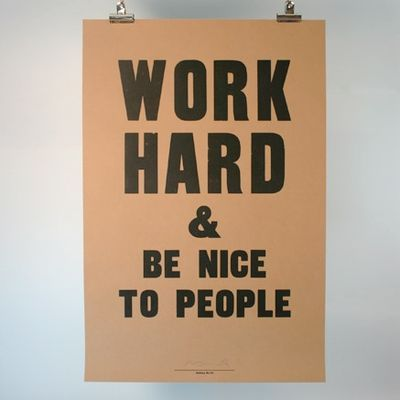 WORK+HARD+AND+BE+NICE.png (400×400)