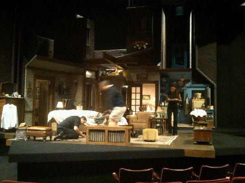 a raisin in the sun play critique essay