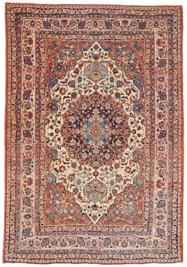 Morandi Tappeti - Tabriz haji jalili  Tappeti  Pinterest