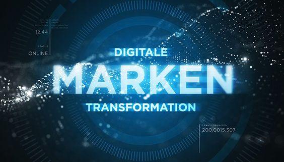 Das Zeitalter der Digitalisierung. Warum analoge Marken keine Zukunft haben erklärt Norman Glaser und schreibt über die Bedeutung digitaler Markenführung.
